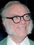 Aisec Asimov