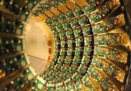 функциональный транзистор